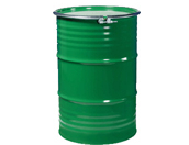 ISO标准新万博体育网y钢塑复合桶