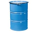 ISO标准内涂钢塑复合桶