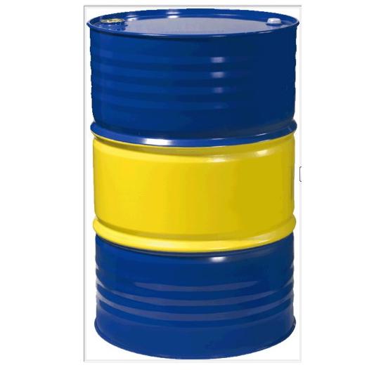 ISO标准闭口钢桶