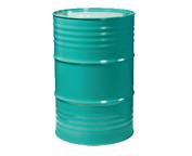 ISO标准内涂钢塑复合桶1