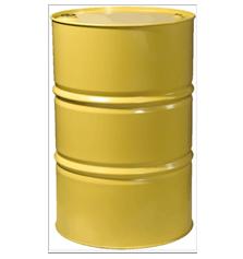 ISO标准闭口钢塑复合桶2