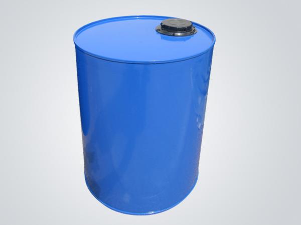 50L钢塑复合桶