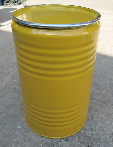 60升新万博体育网y彩色钢桶