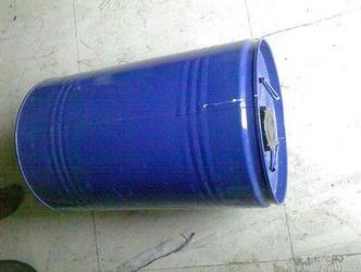 200L钢塑复合桶