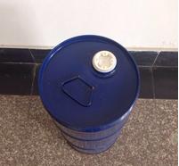 30L钢塑复合桶
